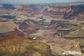 Stampe famose Maurizio Rossi GRAND CANYON
